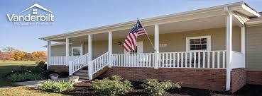 Vanderbilt Flag Vanderbilt Mortgage And Finance Inc Launches New Online Service