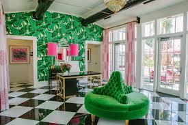dorothy draper interior designer the pink clutch designer spotlight olive interiors