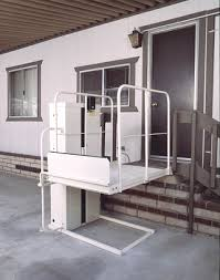 bruno elan phoenix az stair lifts serving tucson stairlift mesa