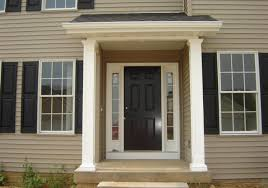 garage glass doors door awesome garage entry door front doors for homes with