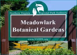 Virginia Botanical Gardens File Meadowlark Botanical Gardens Belulah Road Ne Vienna Va