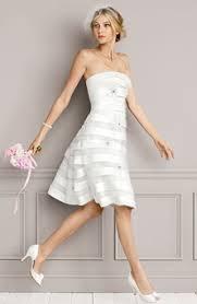 beach short wedding dresses the wedding specialiststhe wedding