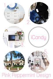 Home Design Inspiration Instagram Home Decor Inspiration