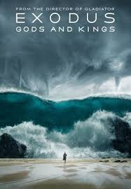 the light between two oceans book exodus gods and kings official trailer hd 20th century fox