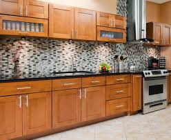 Kitchen Cabinet Replacement Cabinet Replace Medicine Cabinet Door Only Amazing Shaker