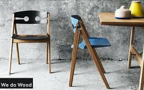 chaise de pliante chaise pliante salon chaise pliante chaise longue pliante de salon