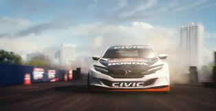 cars u0026 racing cars honda 2017 honda civic type r and civic si transform in their first ad