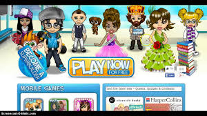 top 3d chat rooms with avatars no download decor idea stunning