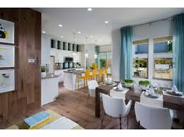 Home Design Center by Desert Brown Caledonia Ubatuba Kb Homes Design Studio Unwind At