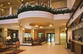 home design plaza luxury modern lobby interior design of the plaza suites hotel