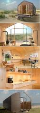 Small House Build 1052 Best Building Small Houses Diy Images On Pinterest