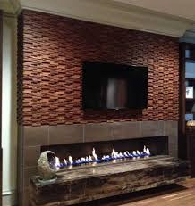 genuine decorative logs vip fire pits electric heaters fireplaces