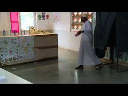 ouverture des bureaux de vote mayotte ouverture des bureaux de vote en vidéos sur actu orange fr