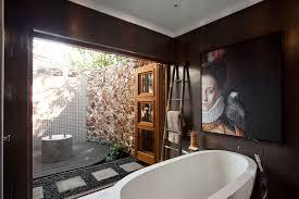 cosy bathroom makeover sa garden and home