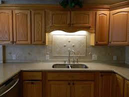 kitchen counters wood countertops fun kitchen counters for