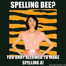 Spelling Meme - 25 funny asian memes you ll be able to relate to sayingimages com