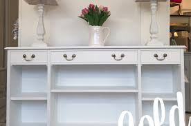 Shallow White Bookcase by Awe Inspiring Concept Under Cabinet Paper Towel Holder