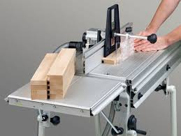 Bench Dog Router Table Review Best 25 Router Table Reviews Ideas On Pinterest Router Table
