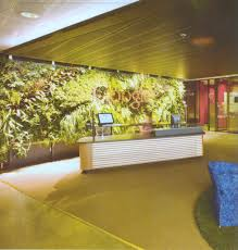 Google Headquarters Interior Google Flohaus