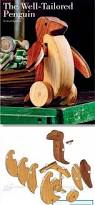 Woodworking Plans For Toy Barn by Best 25 Wooden Toy Plans Ideas On Pinterest Wooden Children U0027s