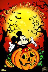70 best disney halloween images on pinterest happy halloween