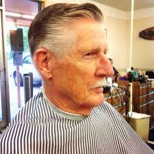 50 year old mens hairstyles mens hairstyles over 50 years old fresh 50 year old mens haircuts