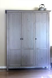 google ikea beautiful ikea blue wardrobe badotcom com