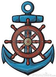 165 best tattoos images on pinterest anchor tattoos nautical