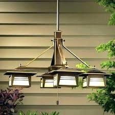 outdoor string light chandelier outdoor string light chandelier fatetofatal com