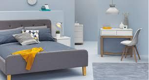 Ashby Bedroom Furniture Hygena Bedroom Furniture At Argos Functionalities Net