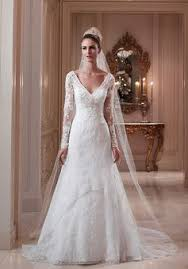 lace wedding dresses uk keyhole v neck a line lace court wedding dress 1300103174b