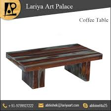 japanese style sheesham wood wooden center coffee table ebay rosewood coffee table rosewood coffee table suppliers and
