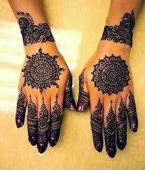 25 gorgeous indian mehndi designs ideas on pinterest henna