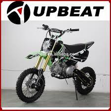 125cc motocross bikes klx 125cc pit bike klx 125cc pit bike suppliers and manufacturers
