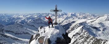 Bad Gastein Skigebiet Alpine Guides Gastein Staatlich Geprüfte Bergführer Und Skiführer