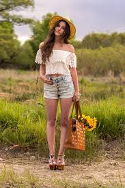 arizona my style country charm