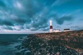 Lighthouse Light Free Photo Lighthouse Light House Coast Free Image On Pixabay