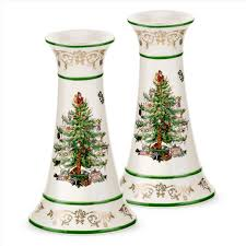 candle sticks lijo decor