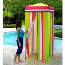 fresh diy outdoor changing room 75 love to home decorators promo