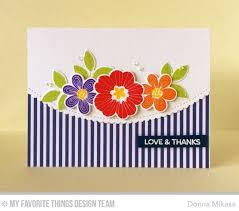27 best cards mft images on card kit mft sts and