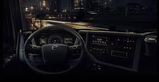 volvo truck dealer locator dynafleet driver times u2013 be more productive volvo trucks