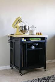kitchen coffee themed kitchen kitchen design help kitchen design