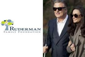 Is Being Blind A Physical Disability Blind U0027 Ruderman Foundation Responds To Director Over Alec Baldwin