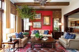 beautiful livingroom living rooms design ideas decorations photos