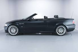 Bmw M3 2006 - 2006 bmw m3 e46 convertible images specs and news allcarmodels net