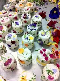 les fleurs comestibles en cuisine fleurs comestibles pdf florideeo