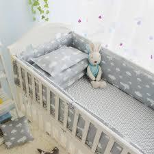 Childrens Cot Bed Duvet Sets Cot Bedding Sets And Cot Beds Advantages Goodworksfurniture Baby