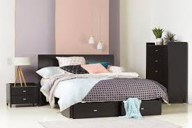 What Is The Size Of A King Bed Beds How Wide Is A King Width Of A Full Mattress All Mattresses