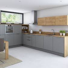 google ikea veddinge ikea kitchen kitchen design ideas