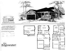 greenpark homes bramaleablog